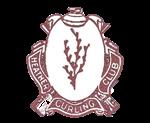 The Heather Curling Club of Winnipeg